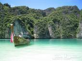 عروض سياحية لعيد الاضحى الي ماليزيا بسعر خاص