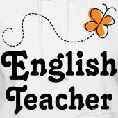 مدرس خصوصي لغة إنجليزي