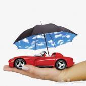 ارخص تامين مركبات ( ضد الغير - وشامل )