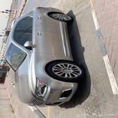 للبيع سيارة لكزس 2014 LS460 لارج