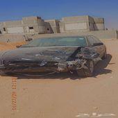 كابرس 2005