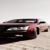 للبيع سيارة هونداي2010 في جدة
