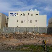 شقة تمليك فرصه خلف جود للخضار مخطط الملك فهد