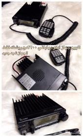 جهاز ايكوم 2200