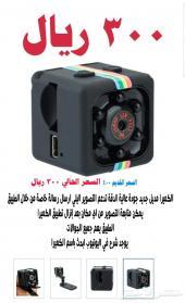 كاميرا مراقبة طراز SQ11 بجودة 1080 بيكسل   18