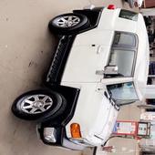 اف جي 2015 سعودي نظيف تم البيع تم البيع