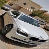 للبيع BMW 740