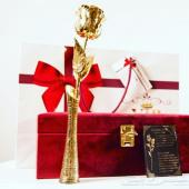 هدية VIP مميزة( (350ر.س) )خصم خاص لمدة محدودة
