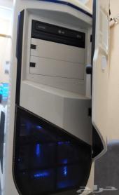 كمبيوتر PC احترافي
