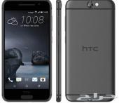 اتش تي سي ون HTC One A9