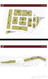 مستودعات نموذجية للإيجار بالمدينة المنورة