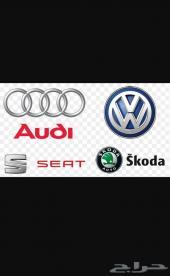 Race Werks Chip Tuning Volksvagen Seat Audi