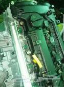 مكينة هايلكس وشاص ضمان 3 شهور