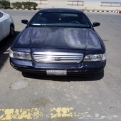فورد 2001 سعودي للبيع
