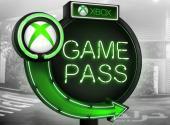 اشتراك قيم باس Game Pass شهر ب 20 موبايلي