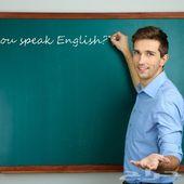 معلم لغة إنجليزية مدارس عالمية