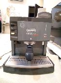 مكينة قهوة delonghi