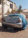للبيع سياره مستوبيشي لانسر 2008