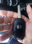 مفتاح اكورد2014_2013 وكاله الحد150