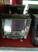 جميع انواع شاشات سيارات صيانة او جديد