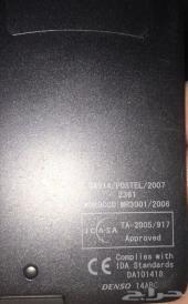 متاح كرت لكزس LS460 موديل 2007-2009