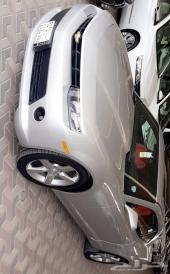 كمارو  2015  فل كامل V6 خليجي
