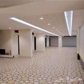شقه5غرف جديده بسعرمناسب من المالك بتصميم راقي