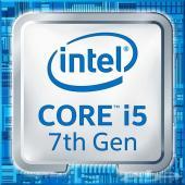 كمبيوتر ألعاب i5-7500T عالي الأداء