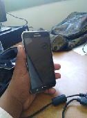 ايبود  8GB   شاشة جلكسي  J7