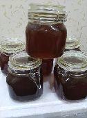 الألمعي للعسل بجميع انواعه
