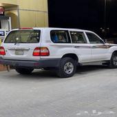 جي اكس وارد اليحيي2007