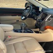 دودج دورانجو 2015 ليميتد فل كامل موتور هيمى HEMi 8سلندر