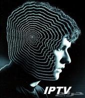 اشتراكات iptv للجوال والشاشة وبي أوت