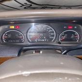 فورد 2003