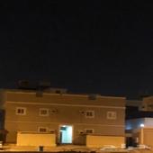 عماره للايجار بالكامل اوللبيع حي الصالحيه مقابل ملعب الجوهره