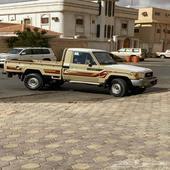 شاص سعودي فل كامل 2017 ماشي 116 ألف جديد كل شي على الشرط