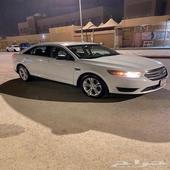 بيع سياره
