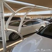 كامري 2012فل كامل سعودي الممشى 300السوم 32و الحد 34