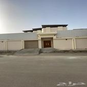 للبيع بيت سكني تجاري حي بدر 91