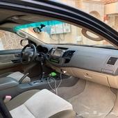 فورشنر سعودي 6 سرندل تم بيع السياره