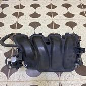 ثلاجة مكينة كيا أوبتيما موديل 2014 وكاله نظيفه جدا  جدا