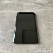 سامسونج جالكسي S9 للبيع