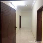 شقة للايجار سوبر لوكس خمس غرف