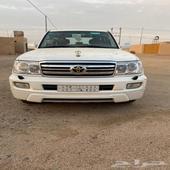 في اكس ار 2007 نادر مخزن ماشي 62