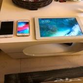 اجهزة للبيع باعلى سعر ايفون 5s ايباد 4 ايفون 7