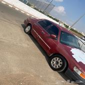 فورد 2004 للبيع