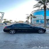 للبيع Mercedes c200 Amg kit جفالي