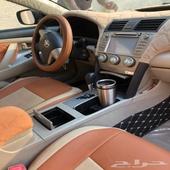 أوريون 2010 فل كامل للبيع أو للبدل بسيارة عائلية