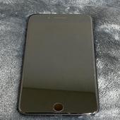 ايفون 7 بلس - تم البيع