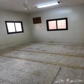 شقة للإيجار بحي الرونه   خميس مشيط
